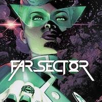 Far Sector