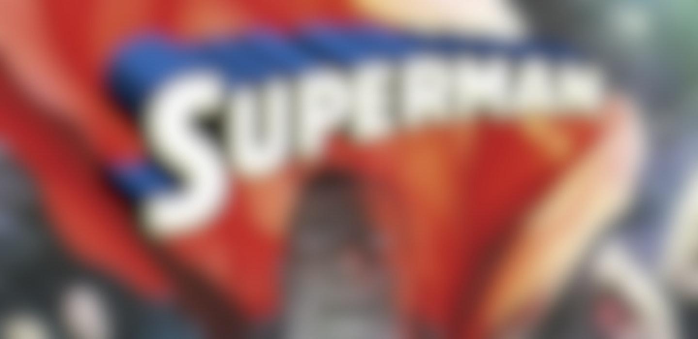 Superman (1939-2011)