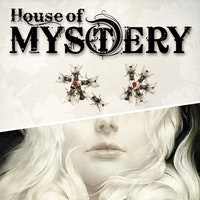 House of Mystery (2008-2011)