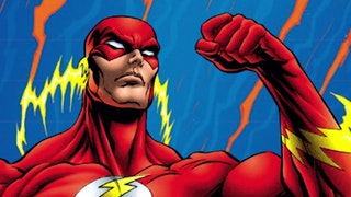 Watch DC University : Exploring the DCU Comic Reader with