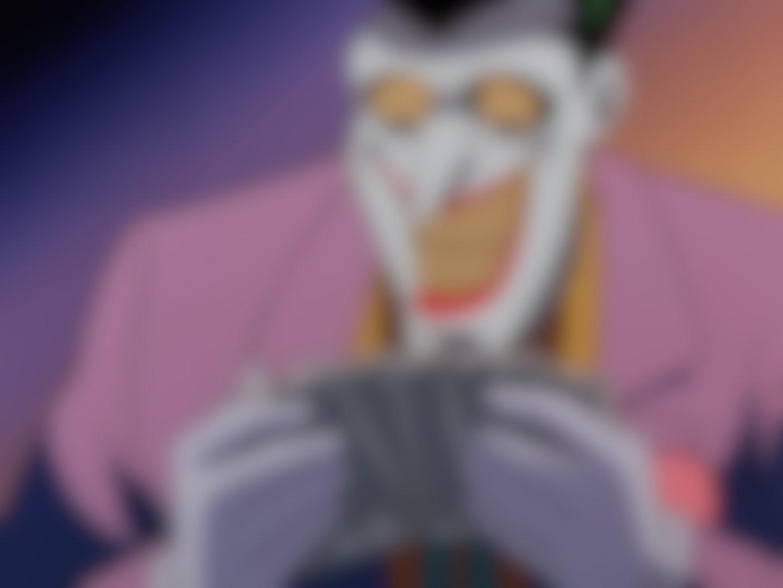 batman animated series 1992 download