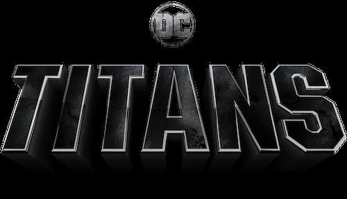 Watch Titans Season 1 on DC Universe