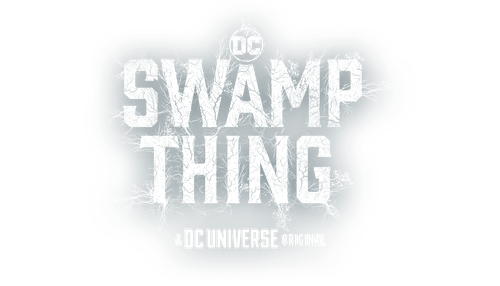 Watch Swamp Thing Season 1 on DC Universe
