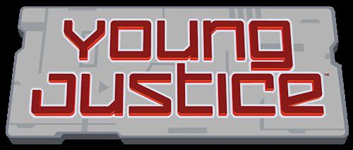 young justice s03e01 eztv