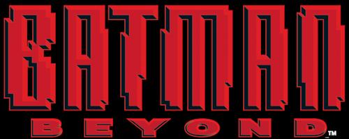 Watch Batman Beyond Season 1 on DC Universe