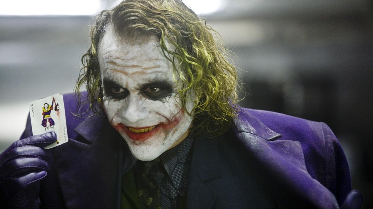 Dark-Knight-Joker.jpg