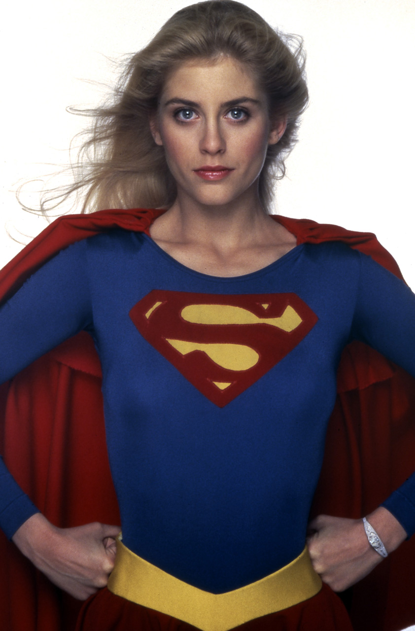 Supergirl-large.jpg