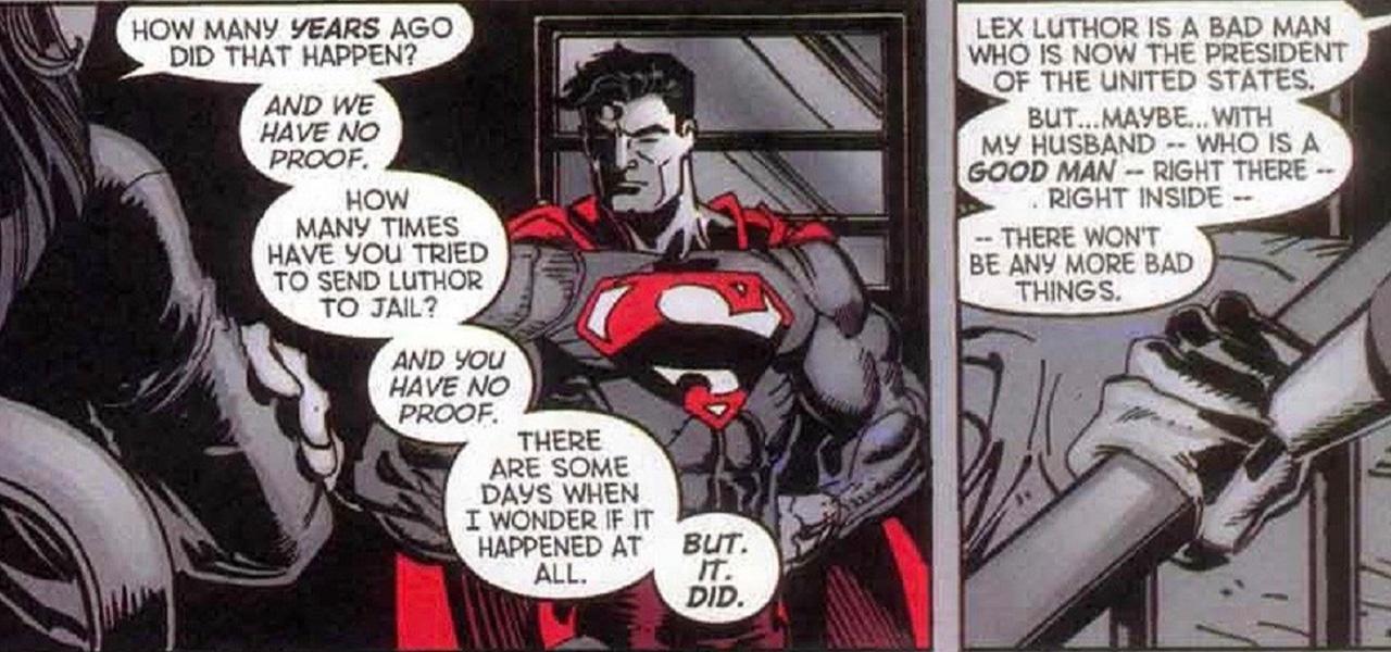 President-Luthor-Lana-Lang-1.jpg