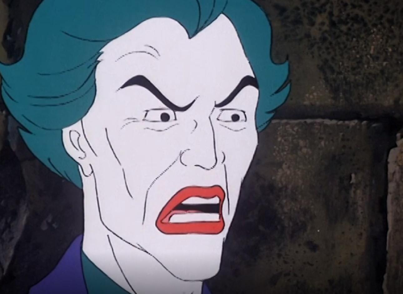 Super Friends Joker.jpg
