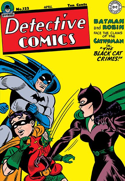 catwoman-essential1-thefirstcatwoman-Batman037-LB-OK-v1.jpg