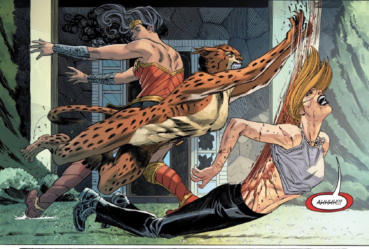 veronica-cale-cheetah-wonder-woman.jpg