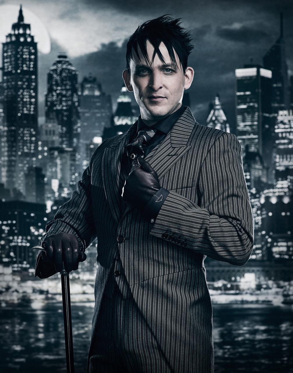 Gotham-Robin-Lord-Taylor.jpg