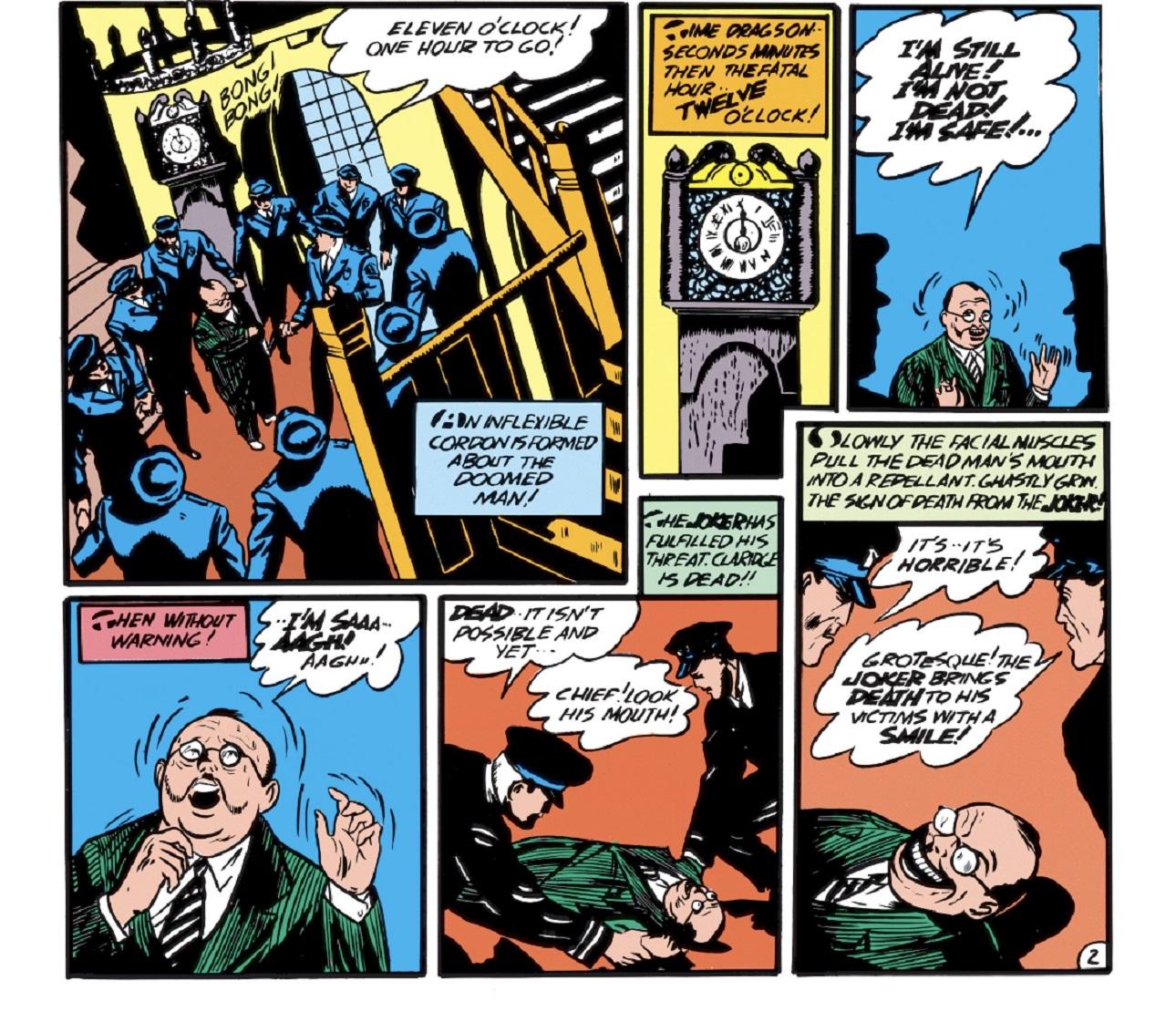 Batman 1 first story.jpg