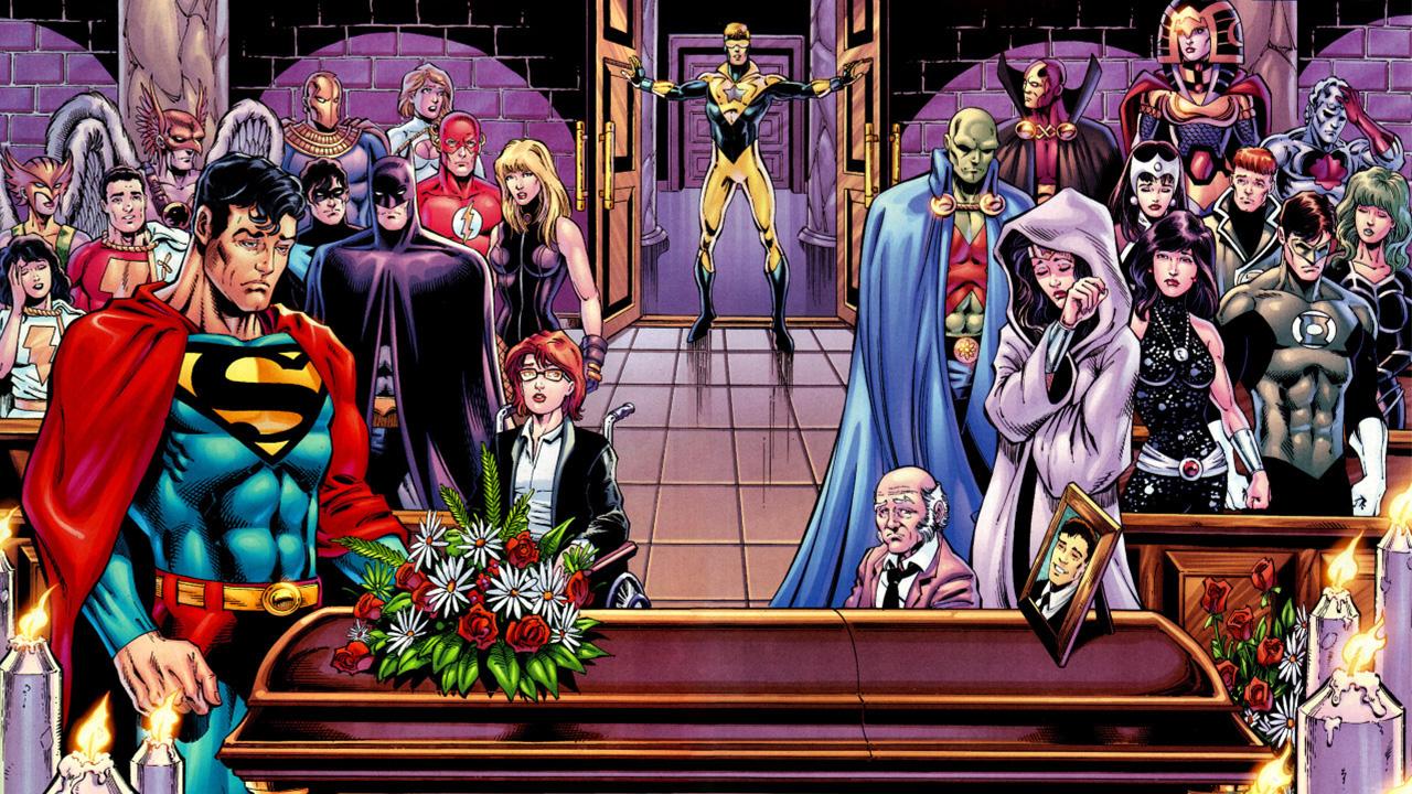 DC-Comics-Funeral.jpg