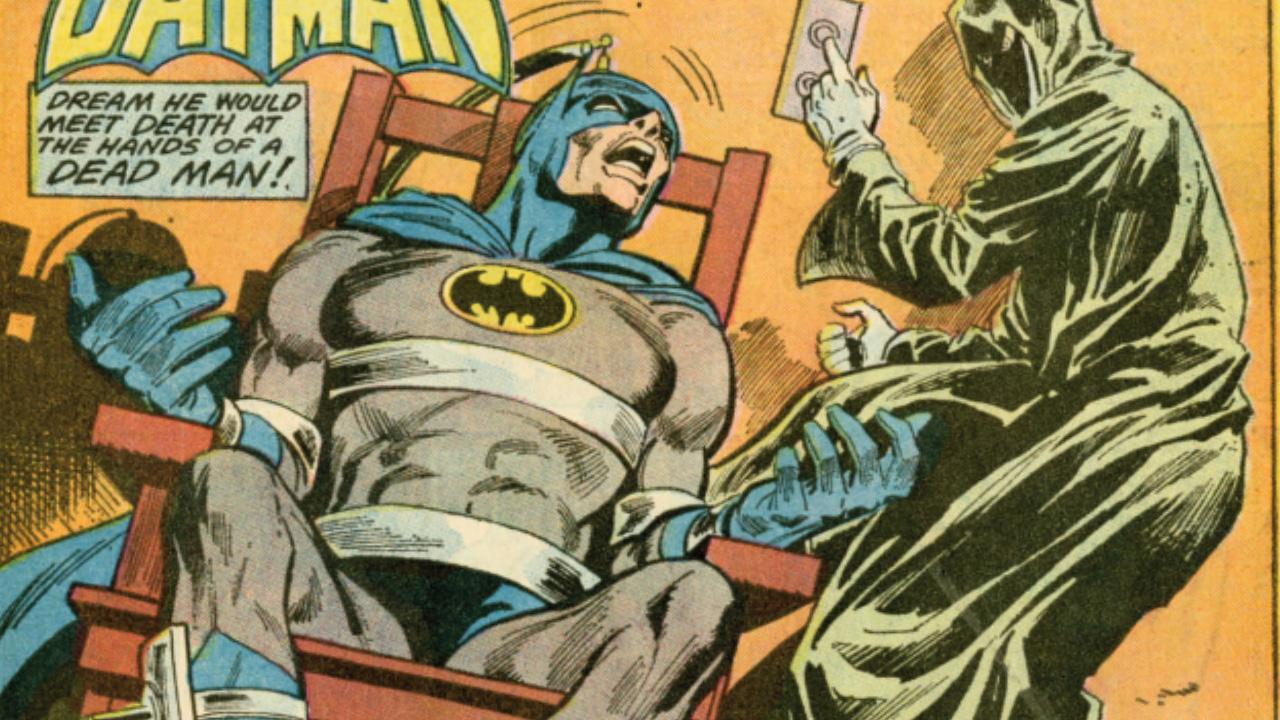 Batman-Electric-Chair.jpg