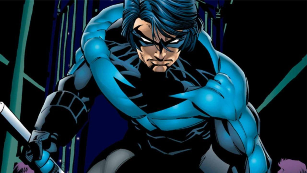 nightwing-dick-grayson.jpg