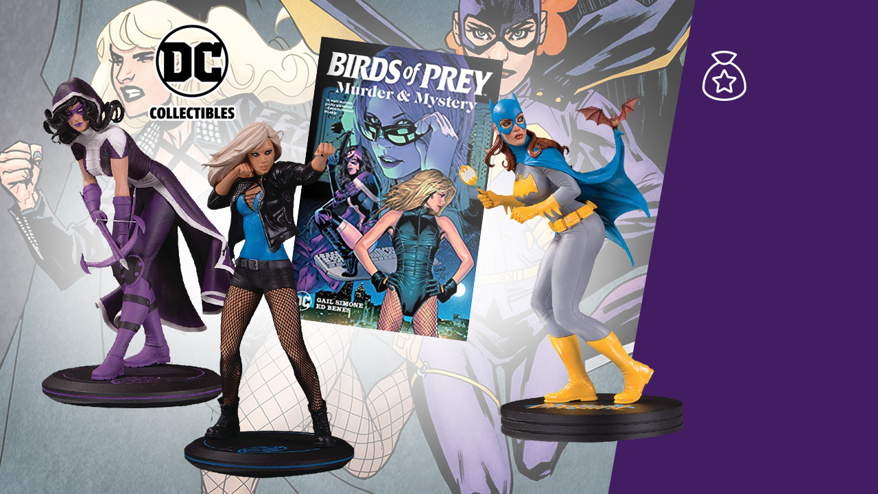 character_spotlight_birds_of_prey_sweepstakes_fnl_NEWS CARD.jpg
