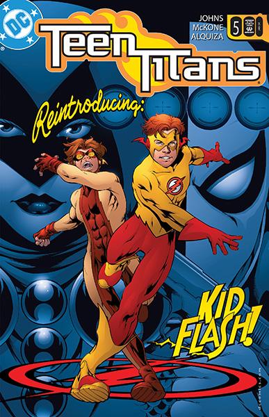 bartallen-essential3-becomingkidflash-Teen-Titans-#5_cover-1-v1.jpg