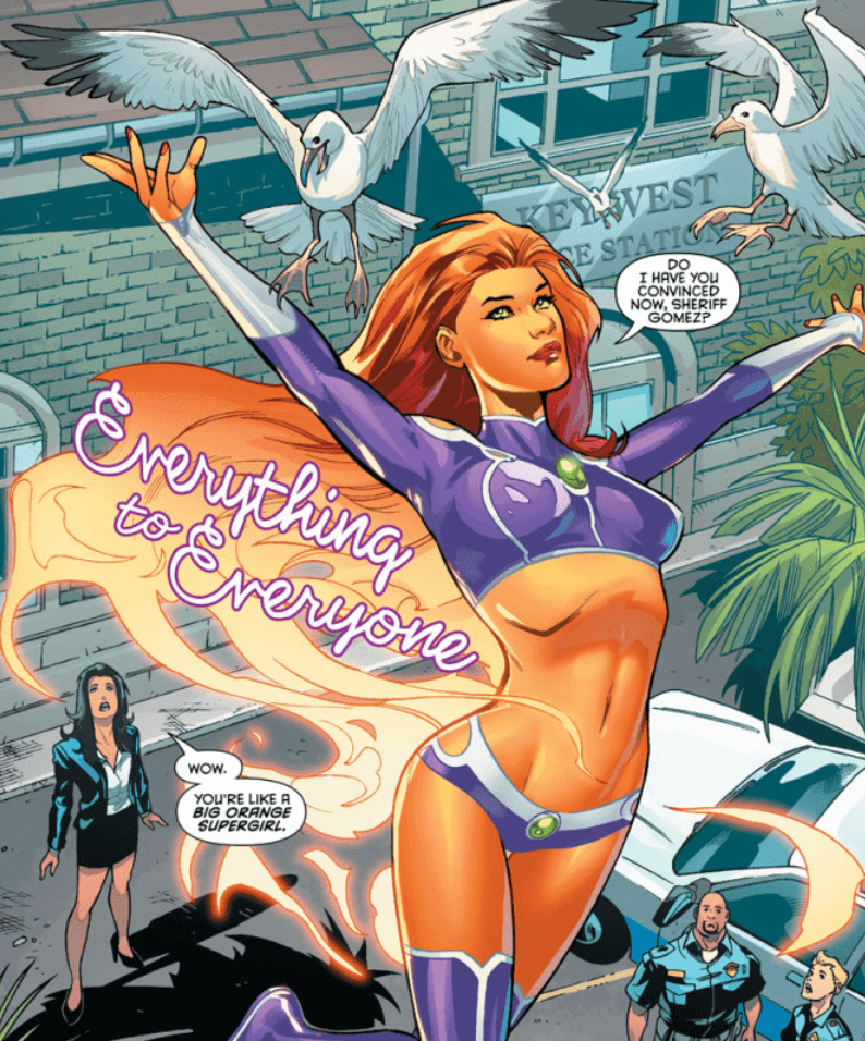 A STARFIRE STORY NOT CONNECTED TO THE TEEN TITANS.png