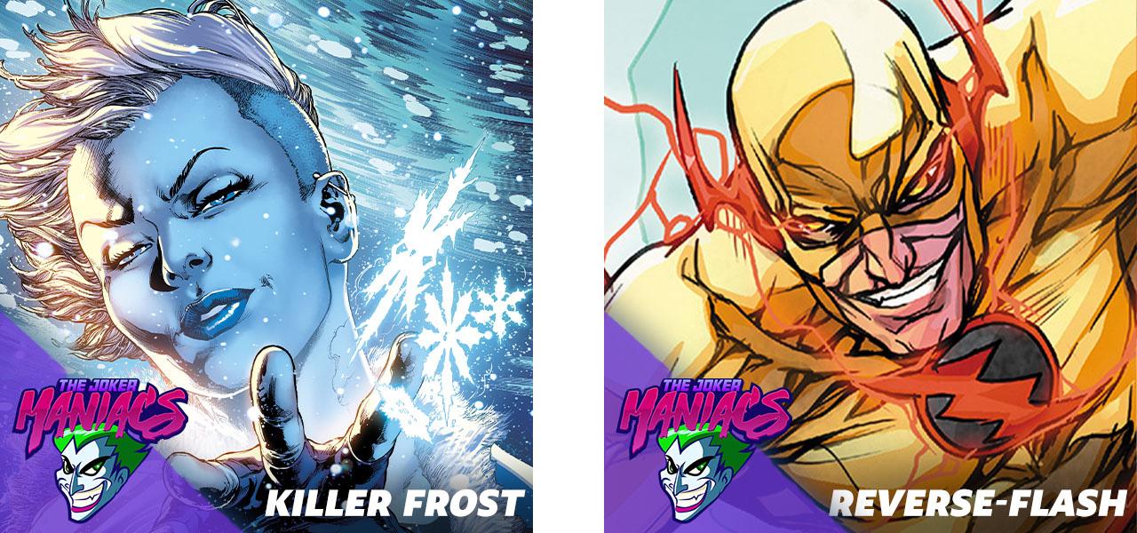 Frost-v-Flash.jpg