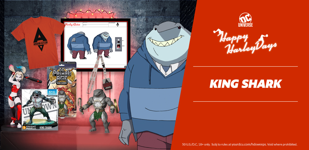 kingshark_SWEEPS PAGE HEADER 2.jpg