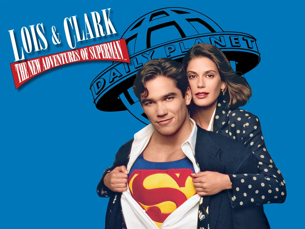 Lois-and-Clark-1.jpg