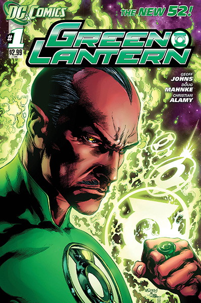 sinestro-essential7-new52-GL_Cv1_ds-1-v1.jpg