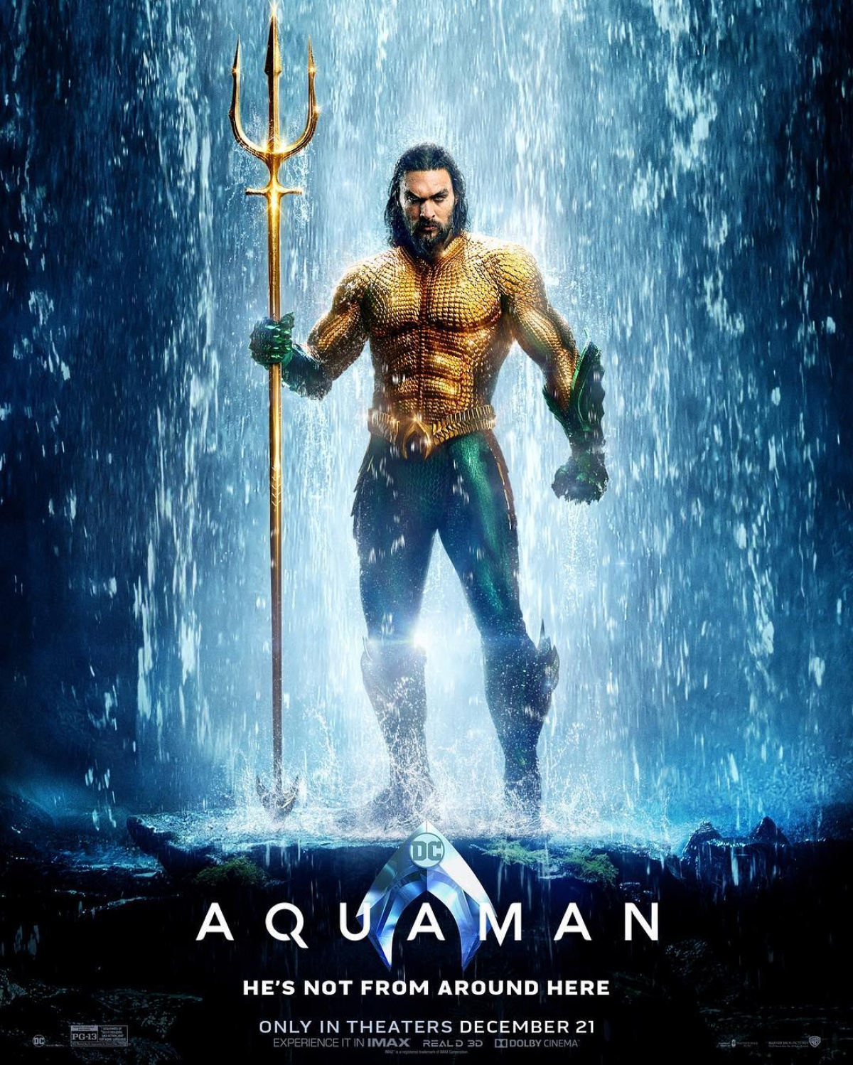Aquaman movie poster.jpg