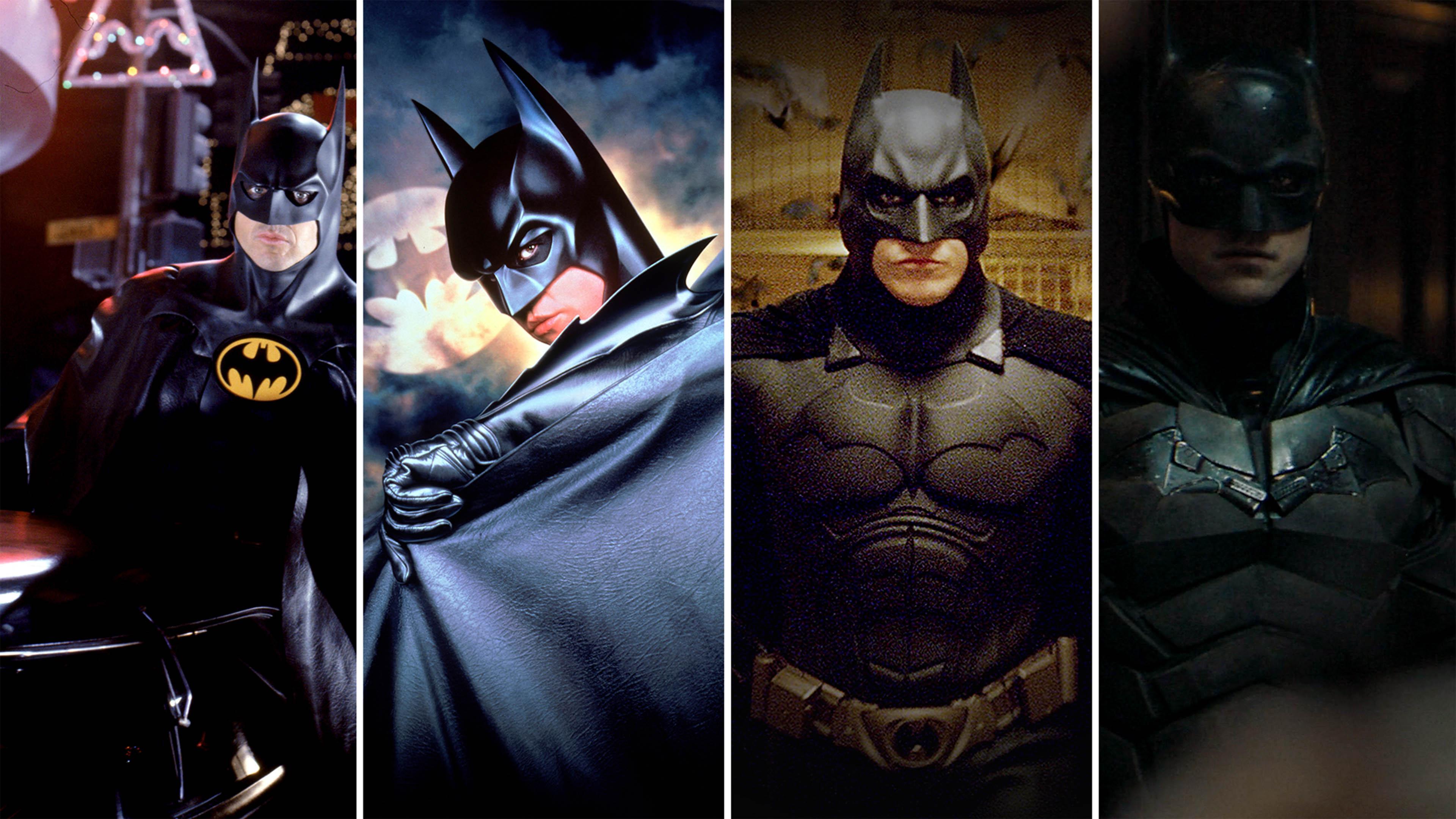 who_is_your_batman_poll_fnl_hero-c2 (update me).jpg