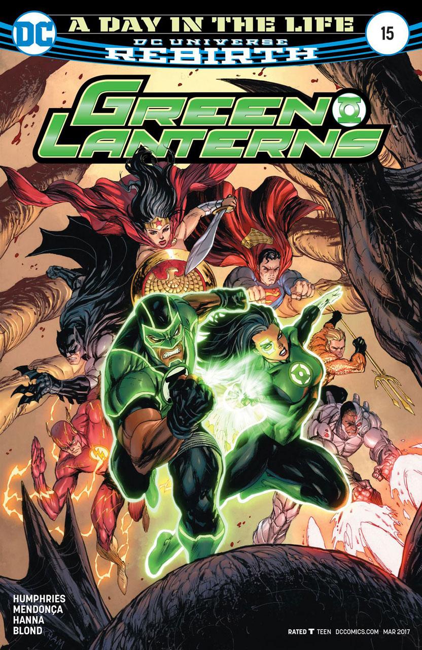 Green-Lanterns-15.jpg