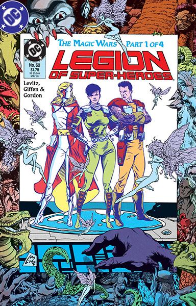 legionofsuperheroes-essential2-postcrisisandthefiveyeargap-Legion-of-SH_60_cvr-v1.jpg