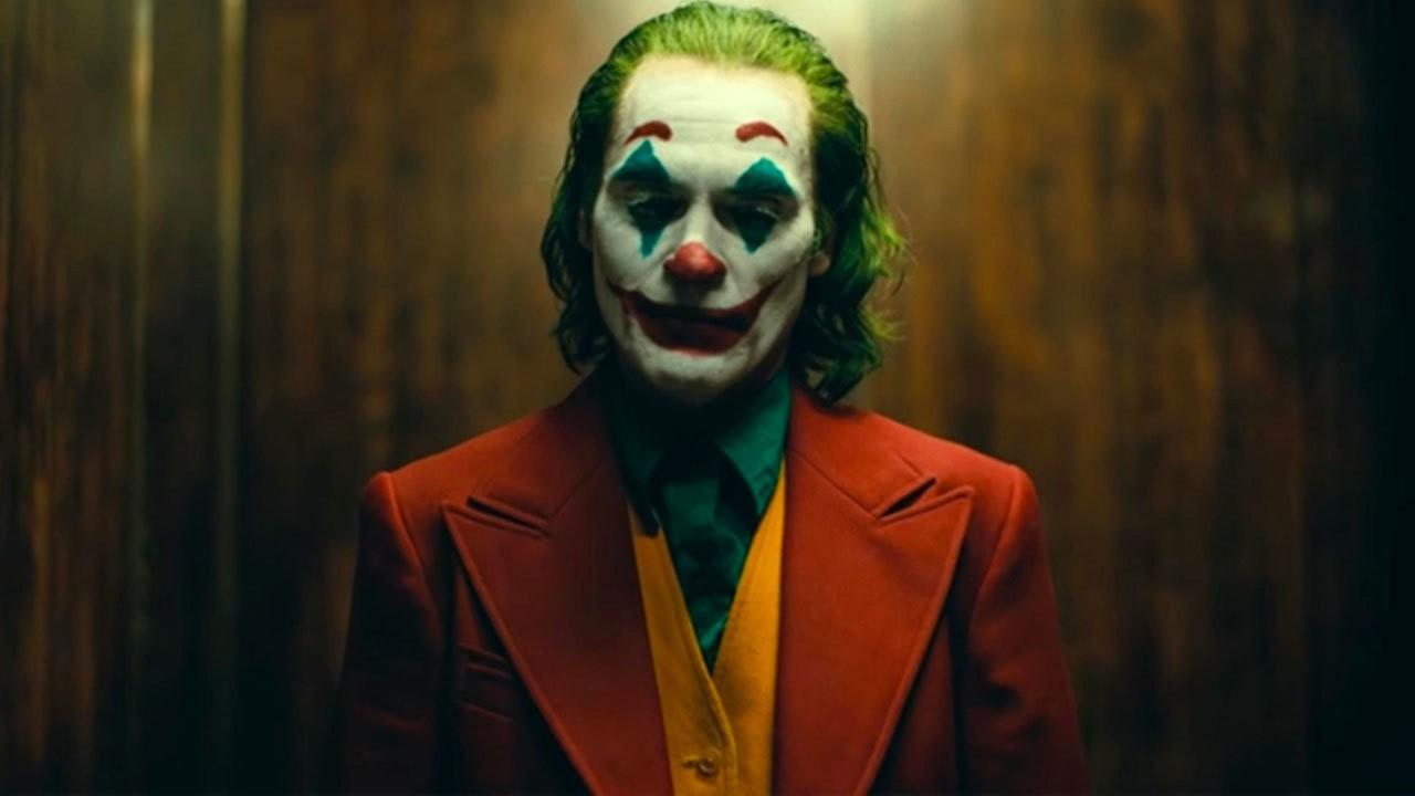 Joker.jpeg