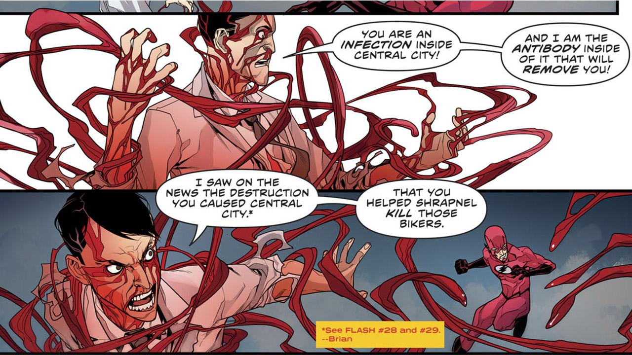 Bloodwork-tendrils.jpg
