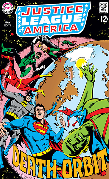 martianmanhunter-origin2-bronzeage-JLA_#71_CVR-v1.jpg