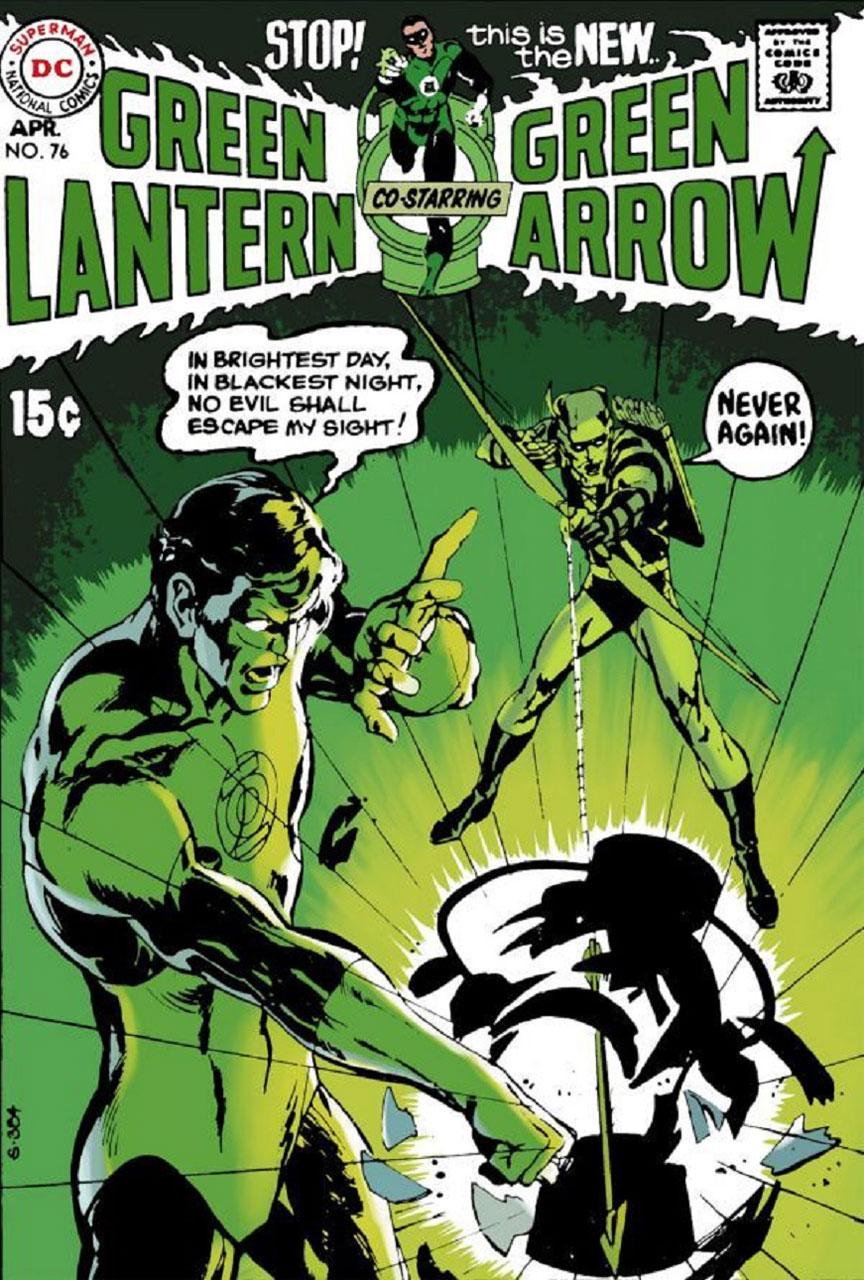 Green-Lantern-76.jpg