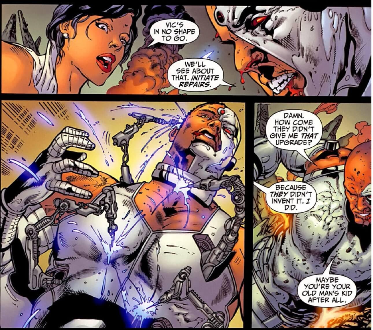 DC Special Cyborg 4.jpg