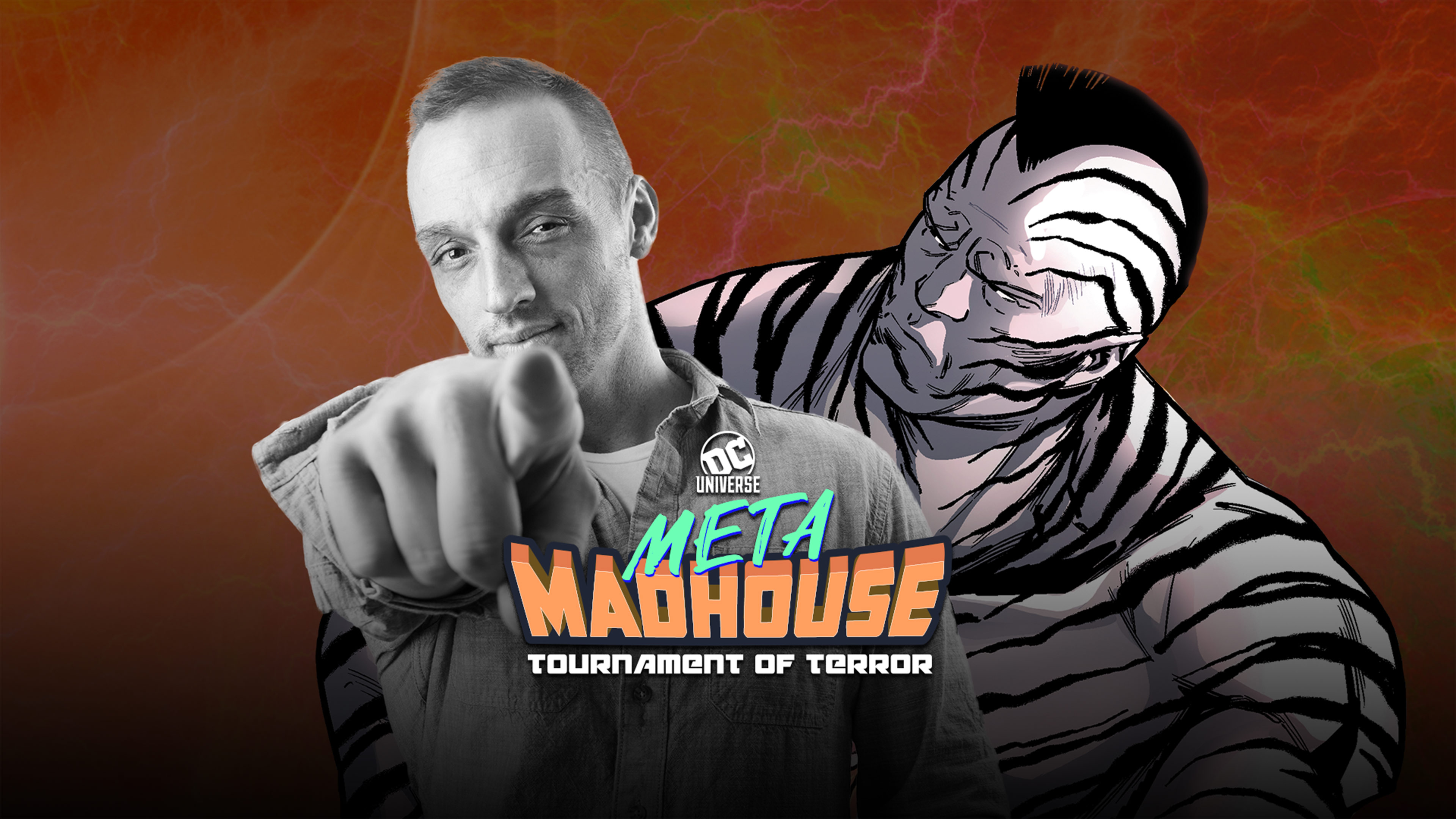 Phil + Zebraman lazarus pit save_metamadhouse_news_hero-c_v2_200327.jpg