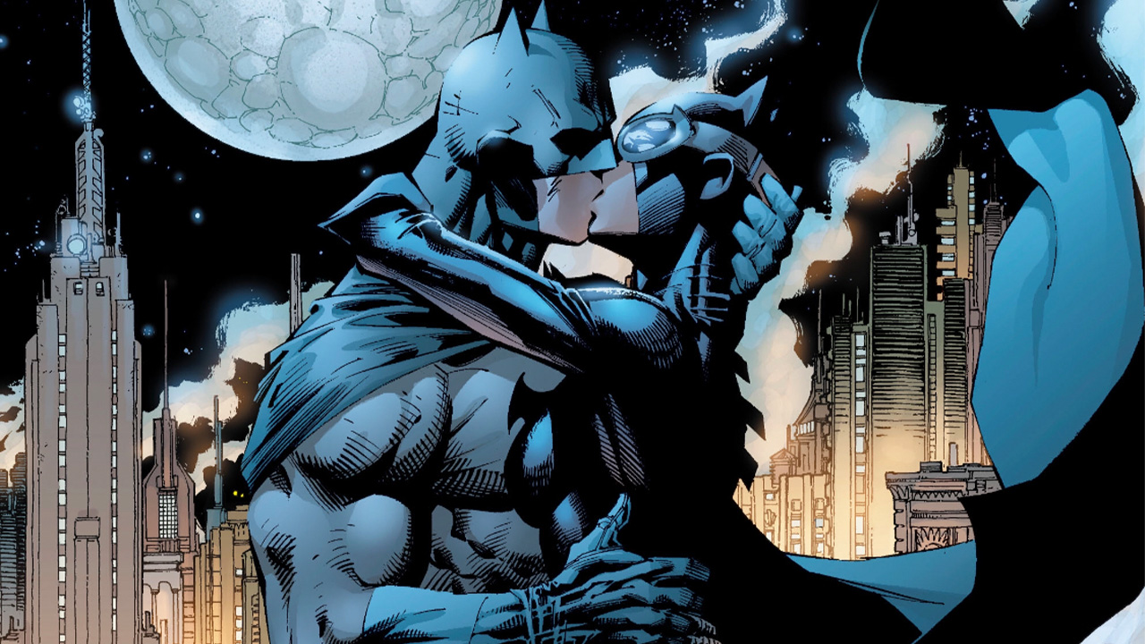Batman-Hush.jpg