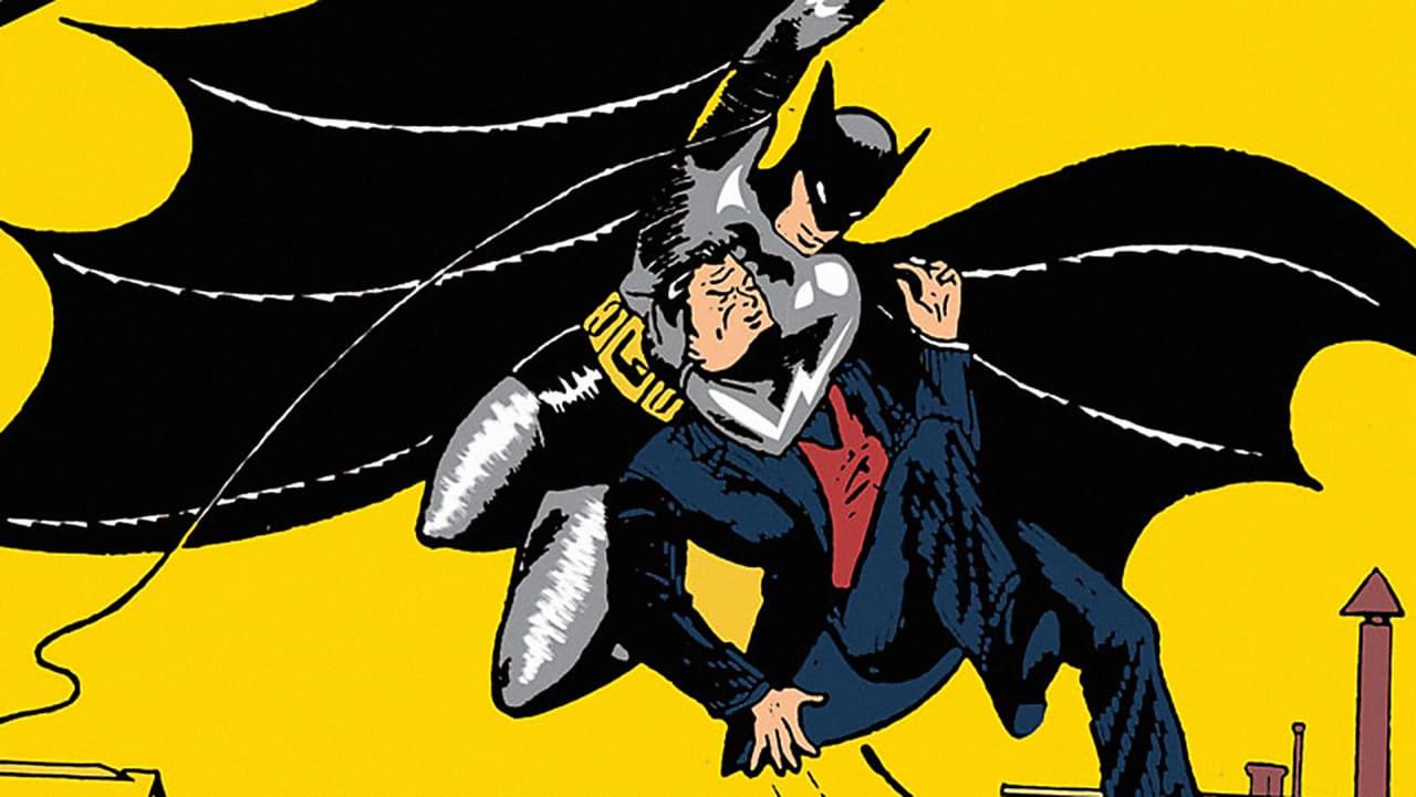 Batman bill finger.jpg