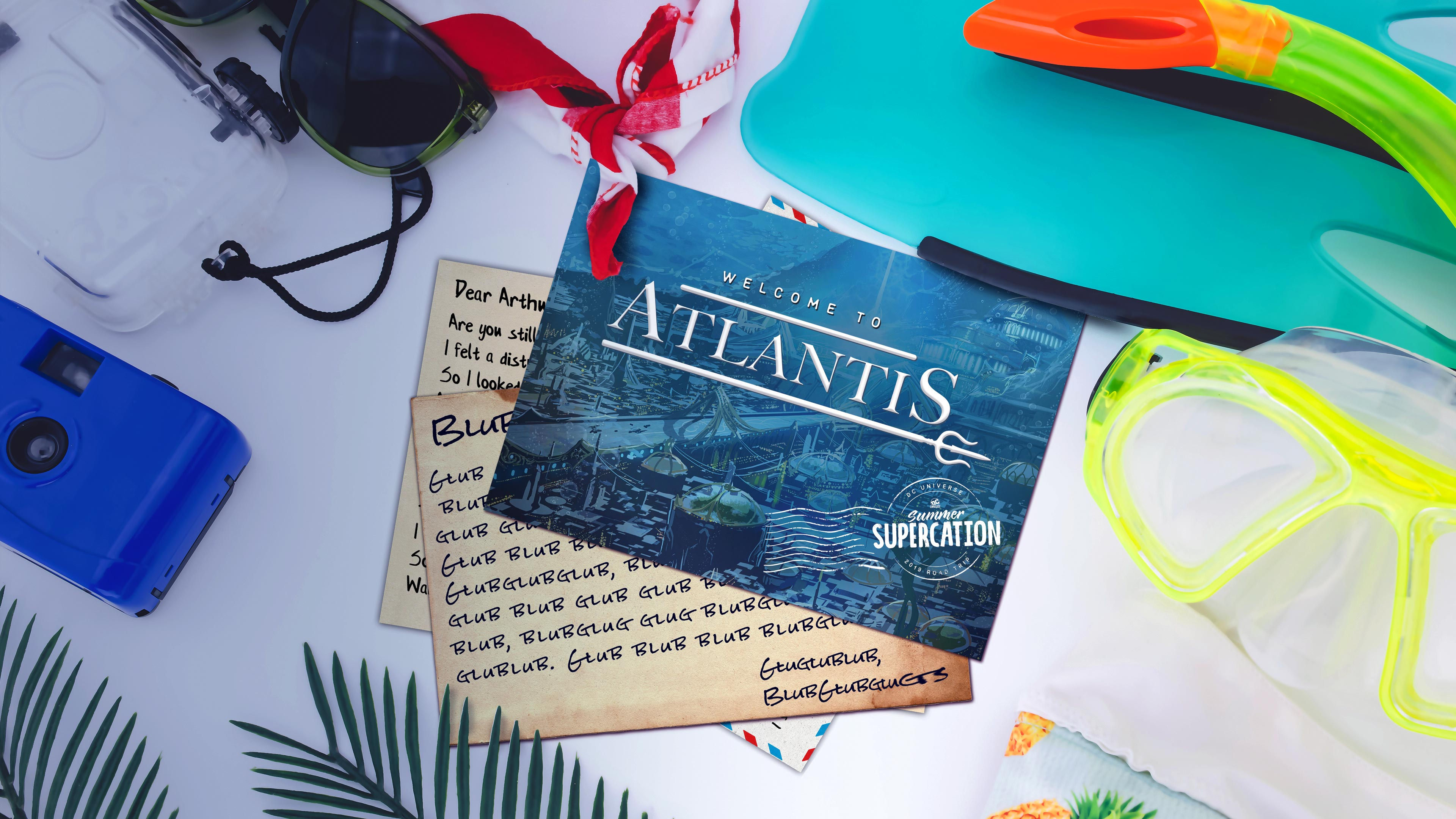 atlantis_postcards_news_mh_hero_190709_v1.jpg