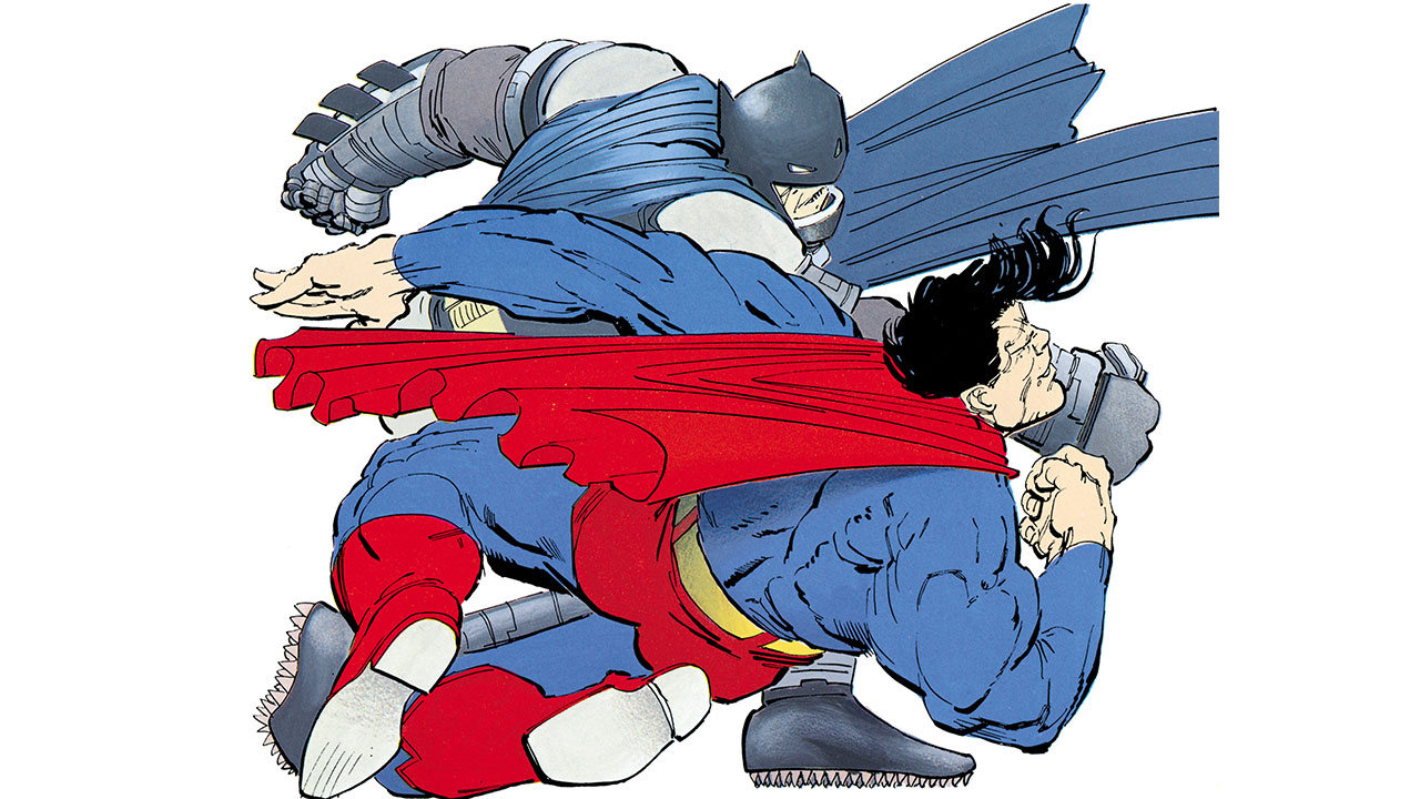 5-Top-Debates-Batman-v-Superman.jpg