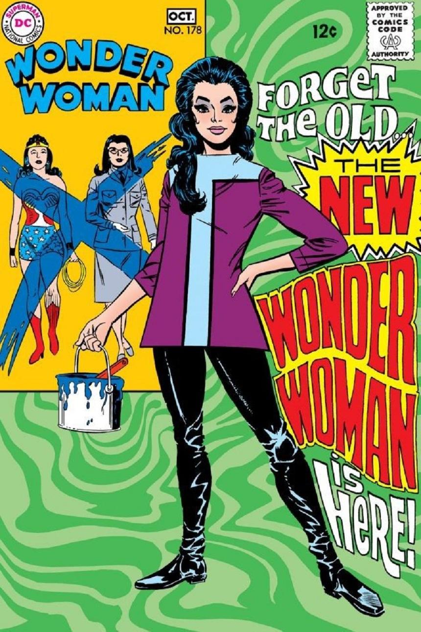 Wonder Woman 178.jpg