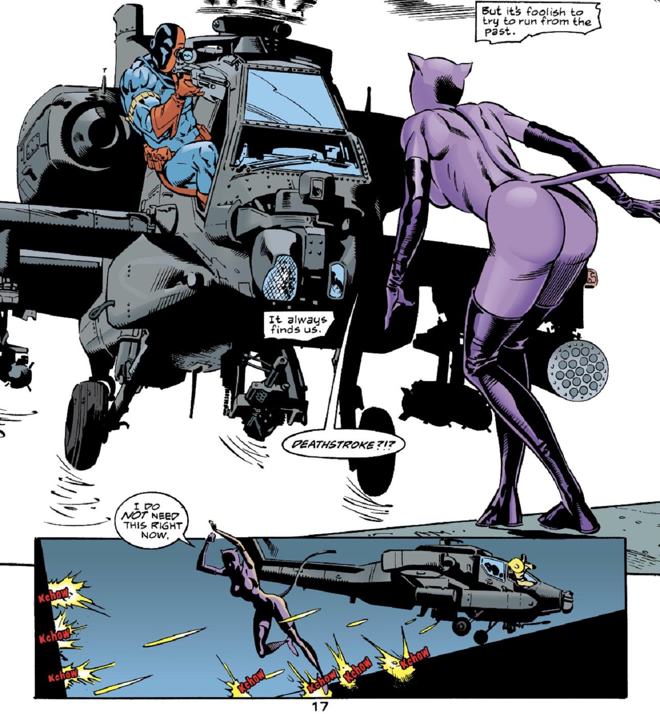 catwoman-deathstroke.jpg