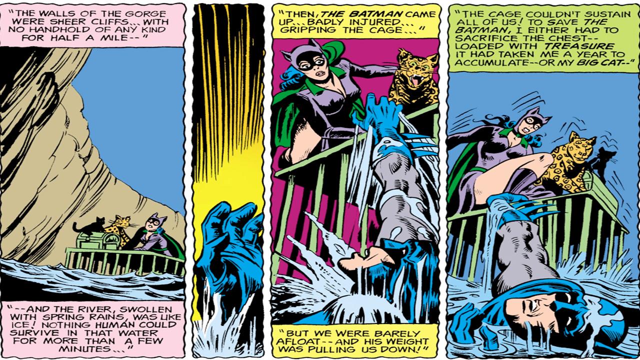 Catwoman-Drowns-Batman-1.jpg