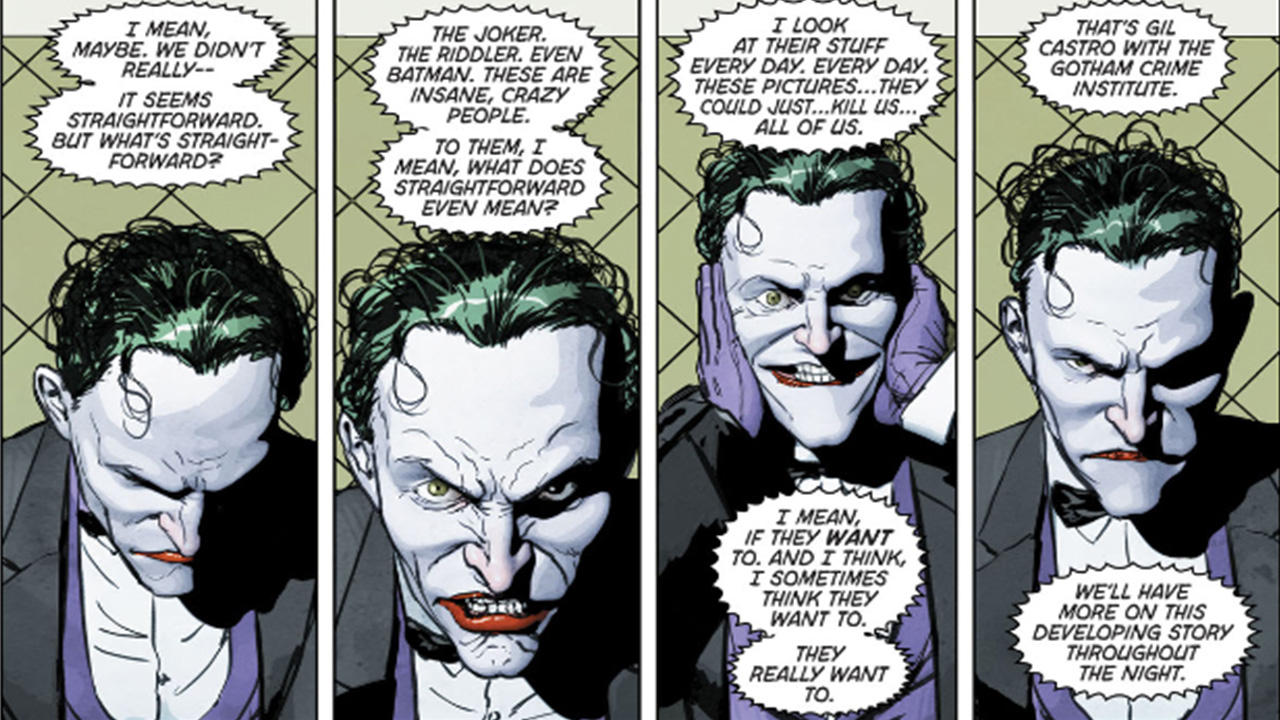 Jokers-and-RIddles-3.jpg