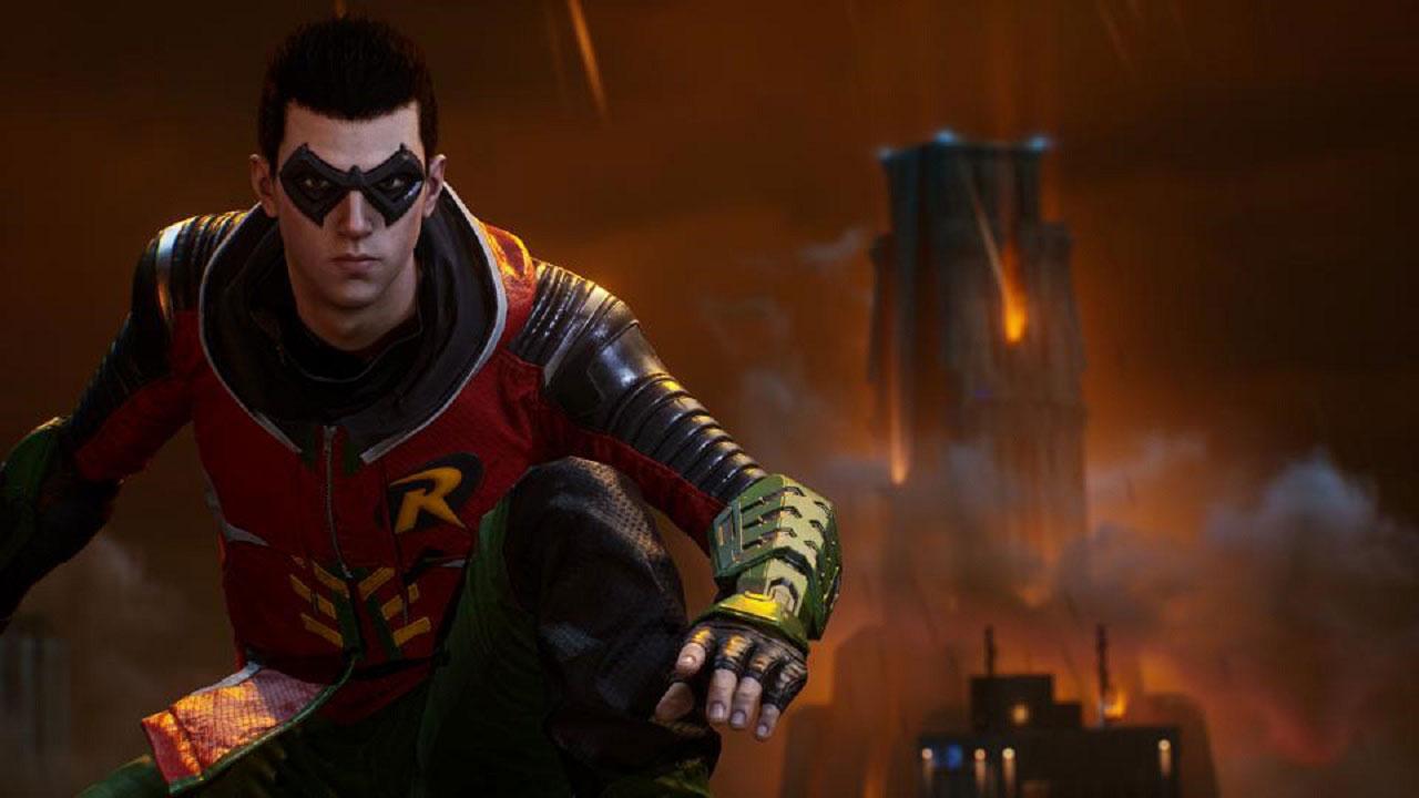 Robin-Gotham-Knights-Video-Game.jpg