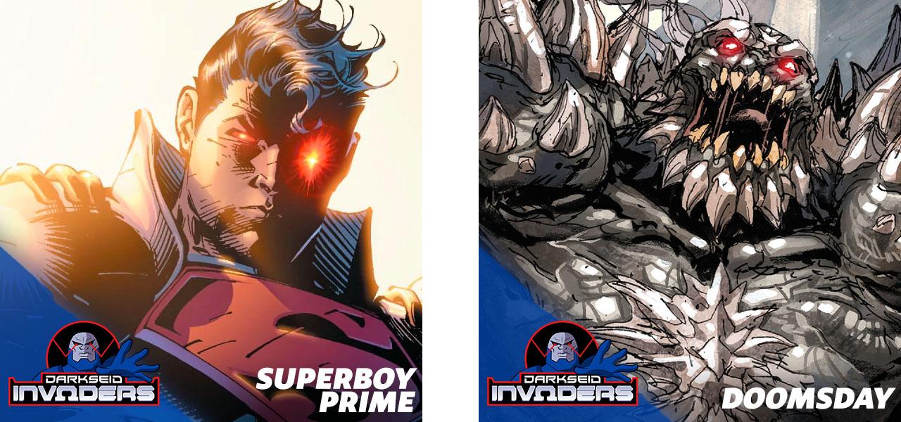 Prime-vs-Doomsday.jpg