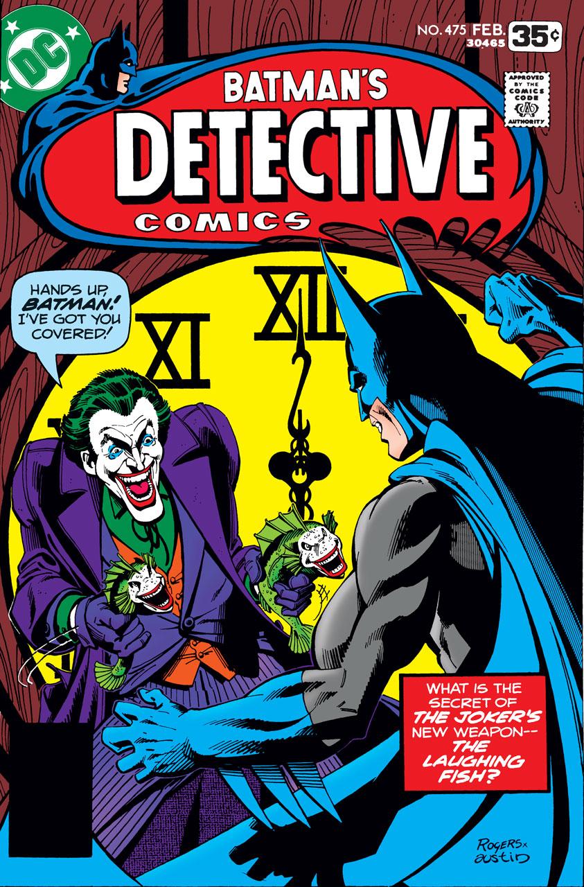 Detective-Comics_#475_Cover.jpg