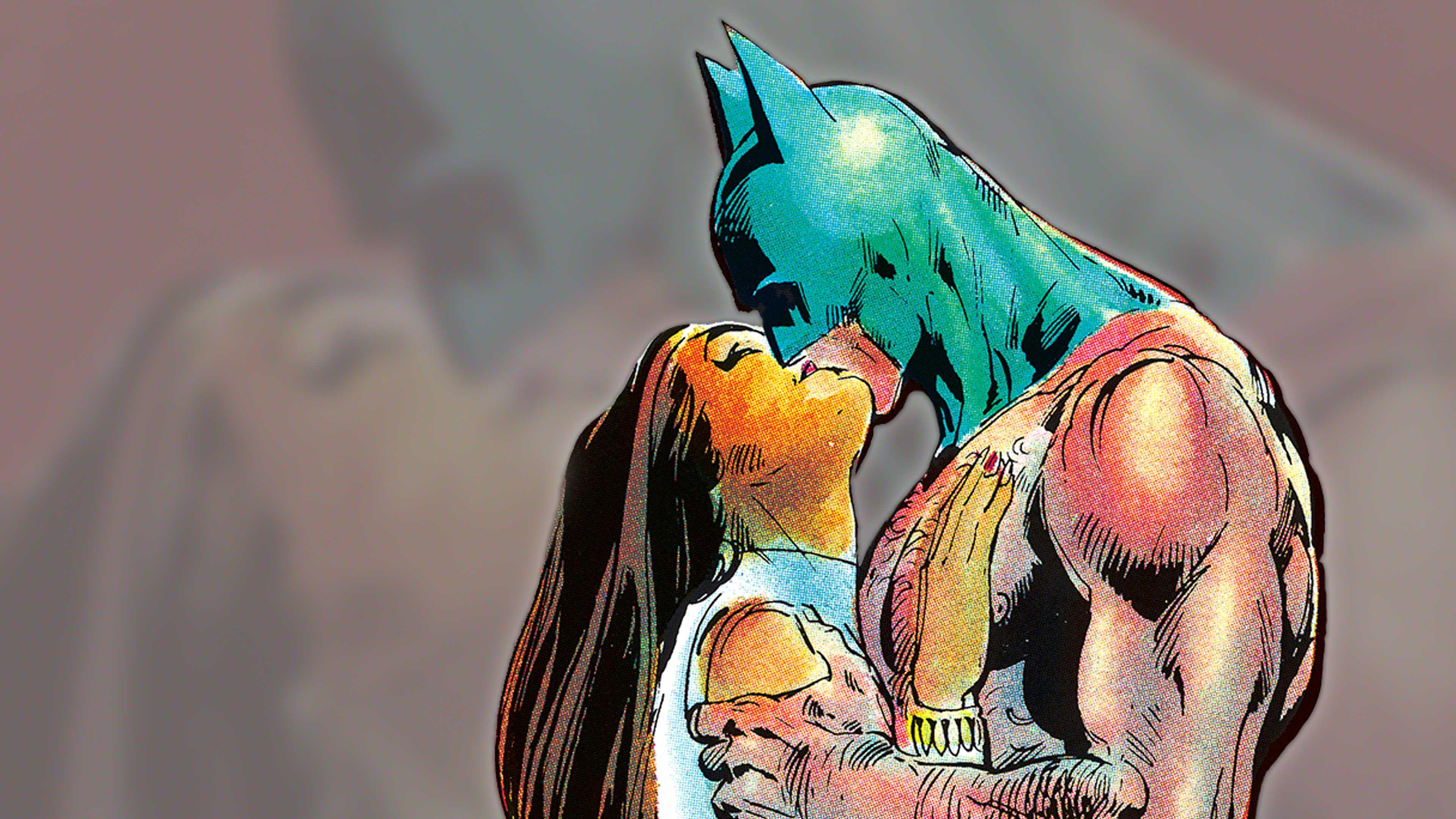 batman-badboyfriend-news-hero-190917-v1.jpg
