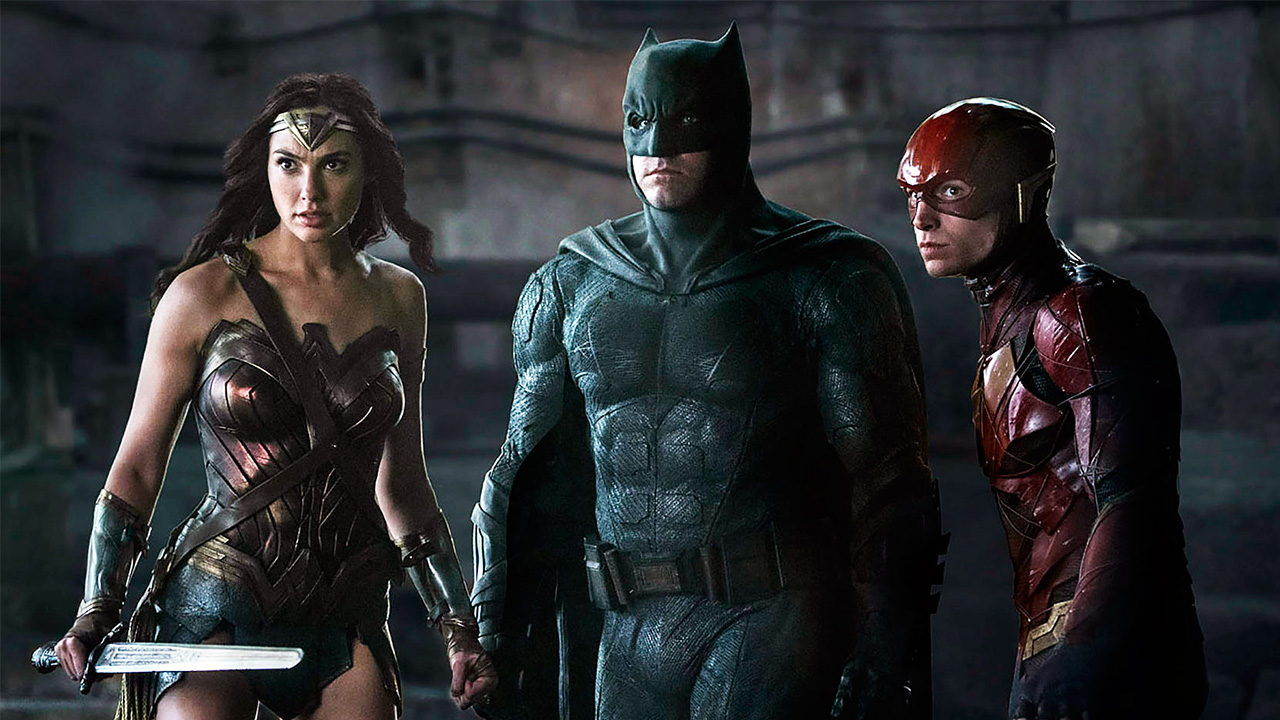 batman-justice-league.jpg